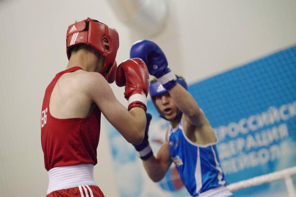 Euro Youth Boxing Championships Antalya 2017: 7 gli Azzurri in gara #ItaBoxing