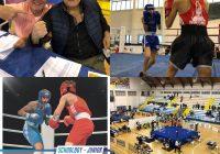 Fasi Eliminatorie dei Campionati Italiani Schoolboy/Junior 2021 – RISULTATI FINALI